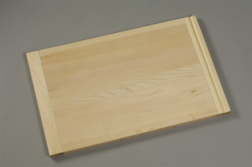 Vance 14X22 Wood Cutting Board  en Sears.com